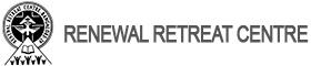 Renewal Retreat Center